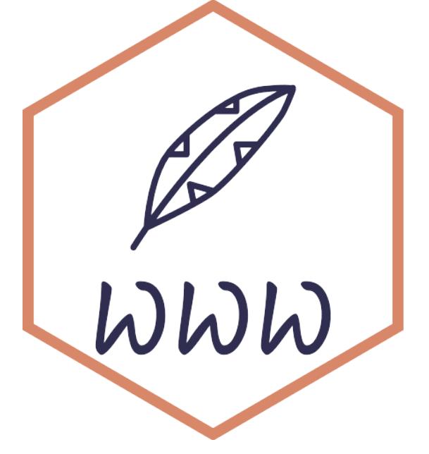 World Write Web